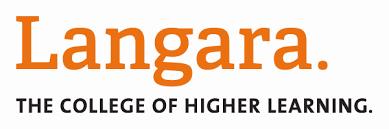 蘭加拉學院 公立學院 college 2+3 2+2 大學 文憑 diploma certificate 代辦