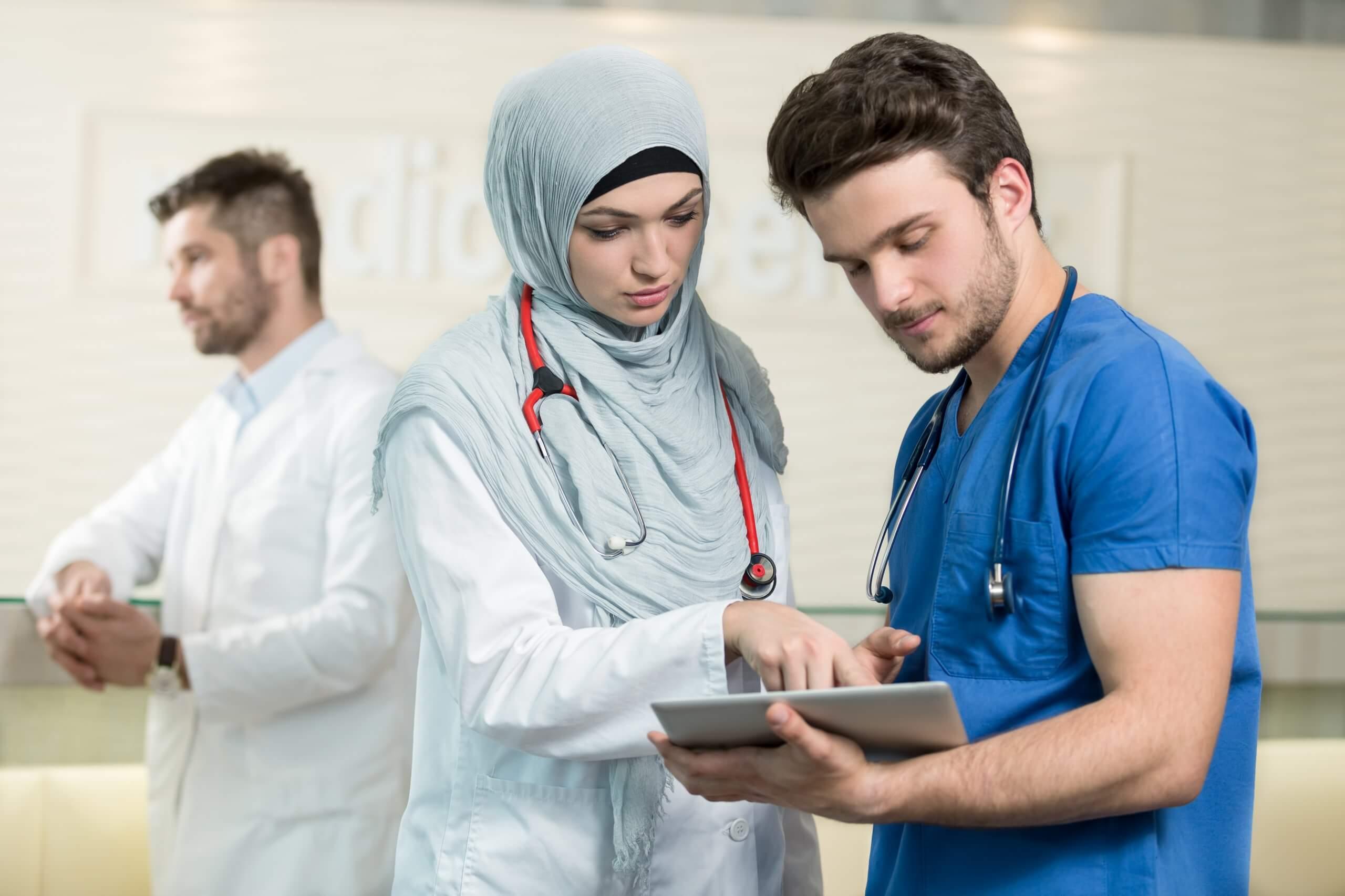 護理 護士 RN 註冊護士 PN 實習護士 有薪實習 移民 加拿大