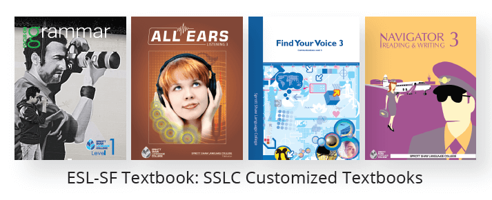 SSLC Textbook 課本