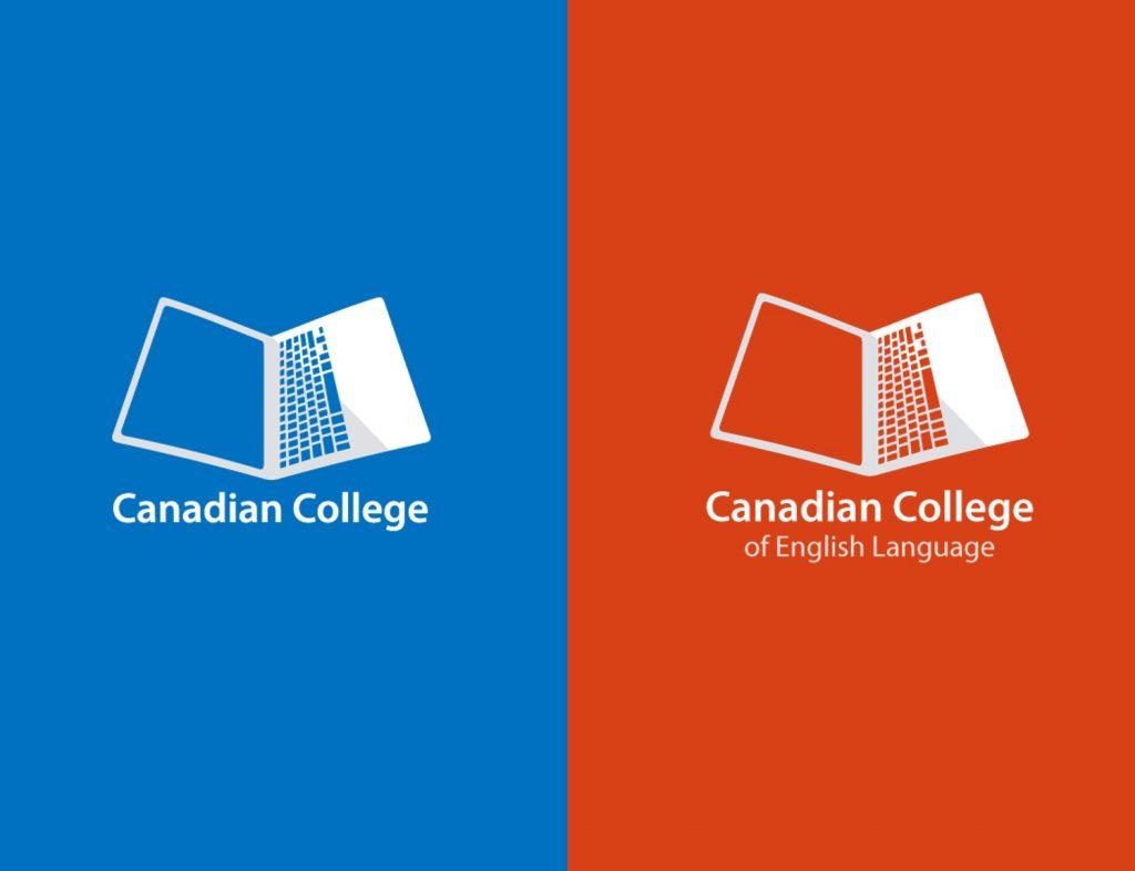 2020最新優惠【GLC鉅霖】課程多樣化溫哥華學院Canadian College