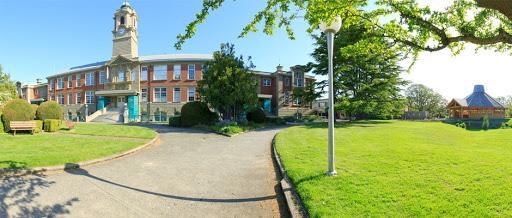 【GLC鉅霖 加拿大留學】Camosun College 維多利亞 Victoria BC 公立學院