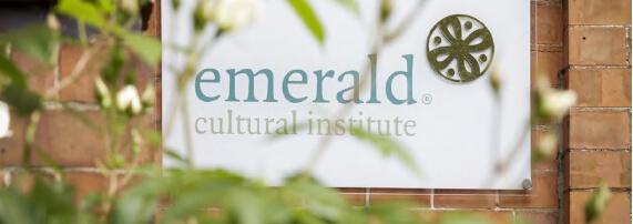 emerald promotion