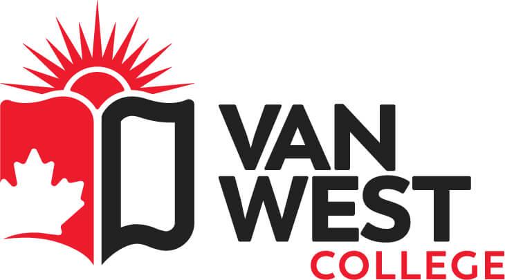 Vanwest COOP
