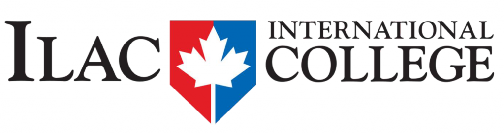 ILAC International College COOP