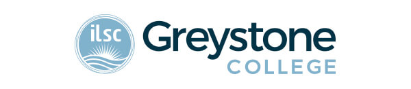 Greystone College Hospitality Management COOP