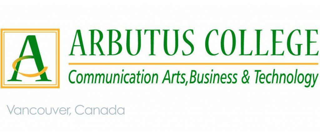 Arbutus College Hotel Management COOP