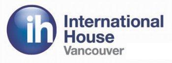 IH Vancouver COOP