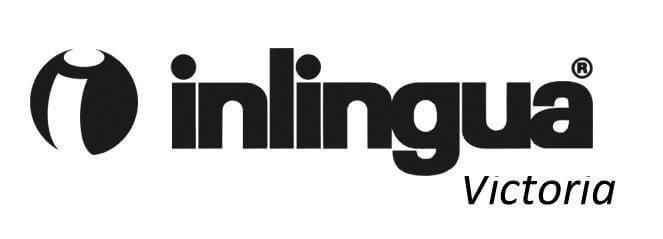 Inlingua victoria COOP