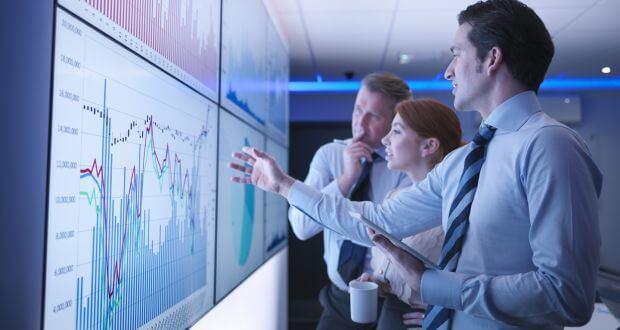marketing management business coop