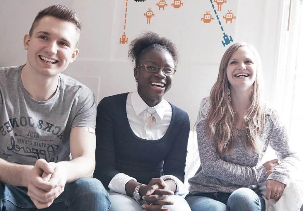Swan Language School 最新優惠方案 愛爾蘭專業代辦 6+2