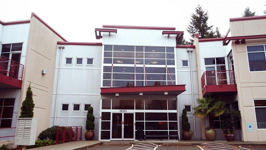 西雅圖 華盛頓 中學 Washington Preparatory School 線上課程