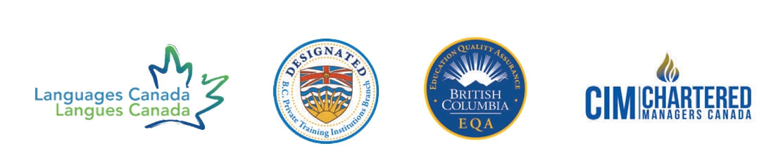 【加拿大COOP】Vancouver International College - GLC鉅霖